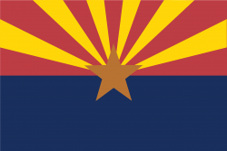 Opiate Rehab Centers in Arizona