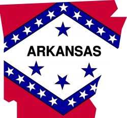 Opiate Rehab Centers in Arkansas