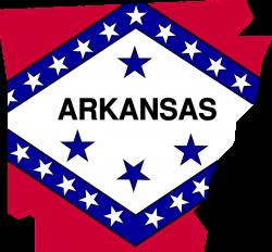 Opiate Rehab Centers in Arkansas