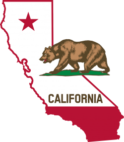 Opiate Rehab Centers in California