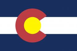 Opiate Rehab Centers in Colorado