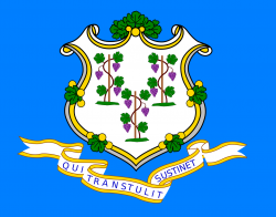 Opiate Rehab Centers in Connecticut