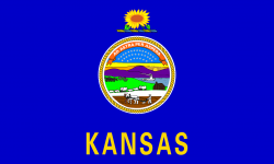 Opiate Rehab Centers in Kansas