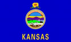 Opiate Rehab Centers in Kansas