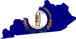 Opiate Rehab Centers in Kentucky