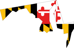 Opiate Rehab Centers in Maryland