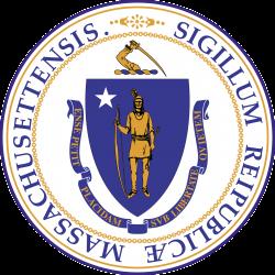 Opiate Rehab Centers in Massachusetts