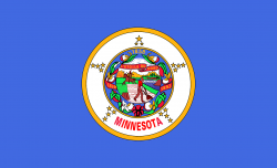 Opiate Rehab Centers in Minnesota