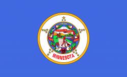 Opiate Rehab Centers in Minnesota