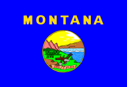 Opiate Rehab Centers in Montana