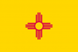 Opiate Rehab Centers in New Mexico