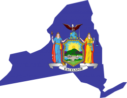 Opiate Rehab Centers in New York