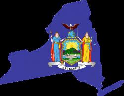 Opiate Rehab Centers in New York