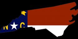 Opiate Rehab Centers in North Carolina