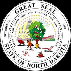 Opiate Rehab Centers in North Dakota