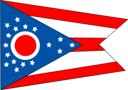 Opiate Rehab Centers in Ohio