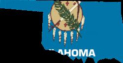 Opiate Rehab Centers in Oklahoma