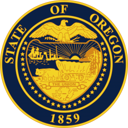 Opiate Rehab Centers in Oregon
