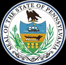 Opiate Rehab Centers in Pennsylvania