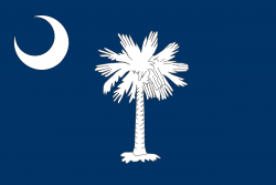 Opiate Rehab Centers in South Carolina