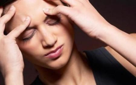 symptoms opiate withdrawal
