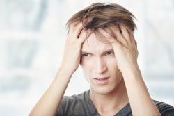 Symptoms of Codeine Abuse