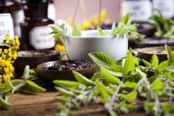 Eastern Medicine Treatments