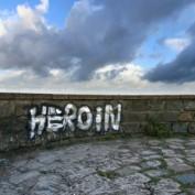 drug street names