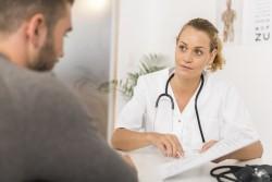 Opioid Abuse Treatment