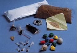 Opium is the main active ingredient in opiate drugs.