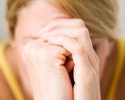 Buprenorphine Abuse